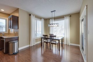 Photo 10: 4819 212 Street in Edmonton: Zone 58 House for sale : MLS®# E4160047