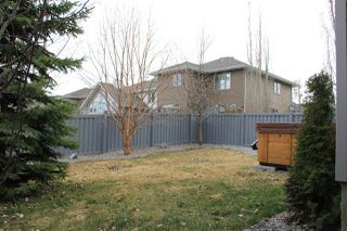 Photo 4: 4819 212 Street in Edmonton: Zone 58 House for sale : MLS®# E4160047