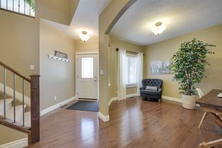 Photo 18: 4819 212 Street in Edmonton: Zone 58 House for sale : MLS®# E4160047