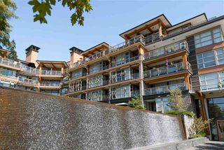 "Photo 19: 514 3606 ALDERCREST Drive in North Blackburn: Roche Point Condo for sale in ""Destiny 1"" (North Vancouver)  : MLS®# R2379275"