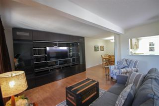 Photo 6: 217 4404 122 Street in Edmonton: Zone 16 Condo for sale : MLS®# E4161499