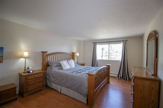 Photo 14: 217 4404 122 Street in Edmonton: Zone 16 Condo for sale : MLS®# E4161499