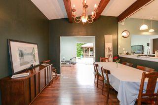 Photo 8: 3291 SPRINGFORD Avenue in Richmond: Steveston North House for sale : MLS®# R2380155