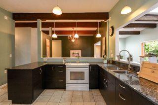 Photo 6: 3291 SPRINGFORD Avenue in Richmond: Steveston North House for sale : MLS®# R2380155