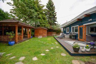 Photo 20: 3291 SPRINGFORD Avenue in Richmond: Steveston North House for sale : MLS®# R2380155