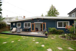 Photo 2: 3291 SPRINGFORD Avenue in Richmond: Steveston North House for sale : MLS®# R2380155