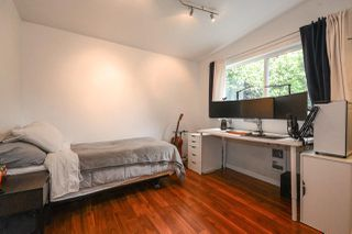 Photo 14: 3291 SPRINGFORD Avenue in Richmond: Steveston North House for sale : MLS®# R2380155