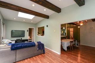 Photo 10: 3291 SPRINGFORD Avenue in Richmond: Steveston North House for sale : MLS®# R2380155
