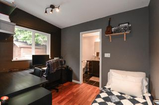 Photo 12: 3291 SPRINGFORD Avenue in Richmond: Steveston North House for sale : MLS®# R2380155