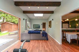 Photo 11: 3291 SPRINGFORD Avenue in Richmond: Steveston North House for sale : MLS®# R2380155