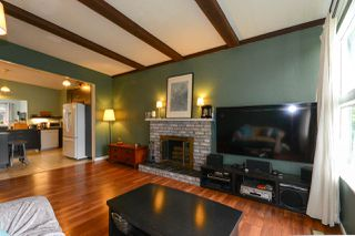 Photo 4: 3291 SPRINGFORD Avenue in Richmond: Steveston North House for sale : MLS®# R2380155