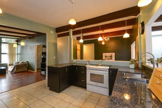 Photo 7: 3291 SPRINGFORD Avenue in Richmond: Steveston North House for sale : MLS®# R2380155