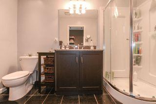 Photo 13: 3291 SPRINGFORD Avenue in Richmond: Steveston North House for sale : MLS®# R2380155
