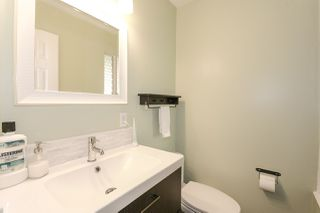 Photo 18: 3291 SPRINGFORD Avenue in Richmond: Steveston North House for sale : MLS®# R2380155