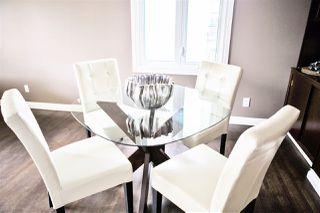 Photo 15: 5304 92 Avenue in Edmonton: Zone 18 House for sale : MLS®# E4161855