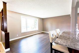 Photo 7: 5304 92 Avenue in Edmonton: Zone 18 House for sale : MLS®# E4161855