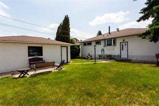 Photo 30: 5304 92 Avenue in Edmonton: Zone 18 House for sale : MLS®# E4161855