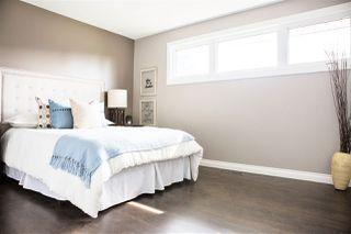 Photo 18: 5304 92 Avenue in Edmonton: Zone 18 House for sale : MLS®# E4161855