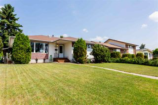 Photo 2: 5304 92 Avenue in Edmonton: Zone 18 House for sale : MLS®# E4161855
