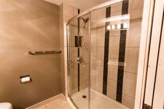 Photo 25: 5304 92 Avenue in Edmonton: Zone 18 House for sale : MLS®# E4161855