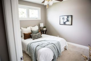 Photo 21: 5304 92 Avenue in Edmonton: Zone 18 House for sale : MLS®# E4161855