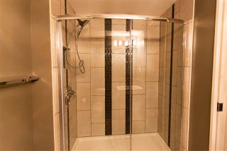 Photo 24: 5304 92 Avenue in Edmonton: Zone 18 House for sale : MLS®# E4161855