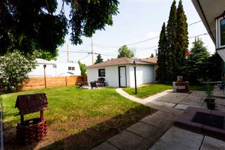 Photo 29: 5304 92 Avenue in Edmonton: Zone 18 House for sale : MLS®# E4161855