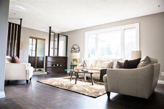 Photo 5: 5304 92 Avenue in Edmonton: Zone 18 House for sale : MLS®# E4161855