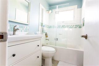 Photo 17: 5304 92 Avenue in Edmonton: Zone 18 House for sale : MLS®# E4161855