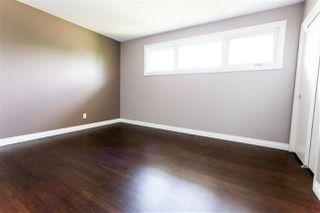 Photo 19: 5304 92 Avenue in Edmonton: Zone 18 House for sale : MLS®# E4161855