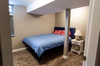 Photo 26: 5304 92 Avenue in Edmonton: Zone 18 House for sale : MLS®# E4161855