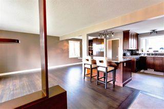Photo 4: 5304 92 Avenue in Edmonton: Zone 18 House for sale : MLS®# E4161855
