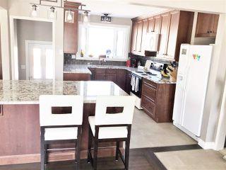 Photo 13: 5304 92 Avenue in Edmonton: Zone 18 House for sale : MLS®# E4161855