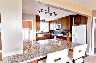 Photo 9: 5304 92 Avenue in Edmonton: Zone 18 House for sale : MLS®# E4161855