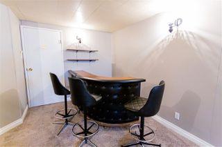 Photo 27: 5304 92 Avenue in Edmonton: Zone 18 House for sale : MLS®# E4161855