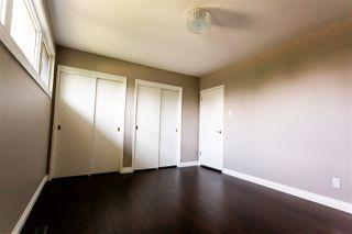 Photo 20: 5304 92 Avenue in Edmonton: Zone 18 House for sale : MLS®# E4161855