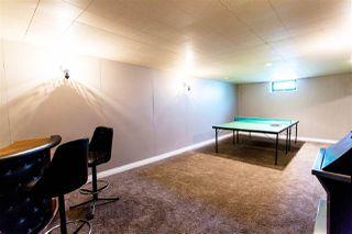 Photo 28: 5304 92 Avenue in Edmonton: Zone 18 House for sale : MLS®# E4161855
