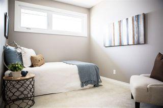 Photo 22: 5304 92 Avenue in Edmonton: Zone 18 House for sale : MLS®# E4161855