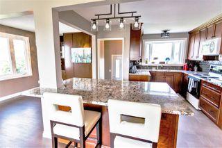 Photo 6: 5304 92 Avenue in Edmonton: Zone 18 House for sale : MLS®# E4161855
