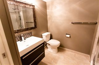 Photo 23: 5304 92 Avenue in Edmonton: Zone 18 House for sale : MLS®# E4161855
