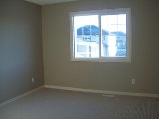 Photo 14: 2320 CASSELMAN Crescent in Edmonton: Zone 55 House Half Duplex for sale : MLS®# E4161908