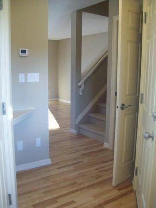 Photo 8: 2320 CASSELMAN Crescent in Edmonton: Zone 55 House Half Duplex for sale : MLS®# E4161908