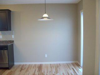 Photo 12: 2320 CASSELMAN Crescent in Edmonton: Zone 55 House Half Duplex for sale : MLS®# E4161908