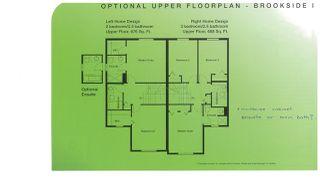Photo 16: 2320 CASSELMAN Crescent in Edmonton: Zone 55 House Half Duplex for sale : MLS®# E4161908