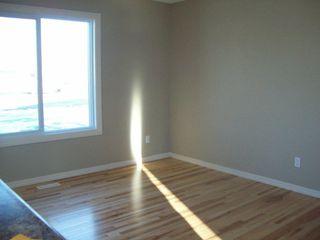 Photo 10: 2320 CASSELMAN Crescent in Edmonton: Zone 55 House Half Duplex for sale : MLS®# E4161908