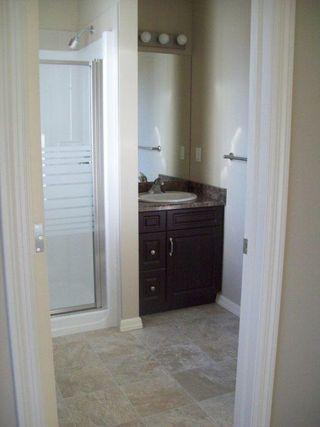 Photo 15: 2320 CASSELMAN Crescent in Edmonton: Zone 55 House Half Duplex for sale : MLS®# E4161908