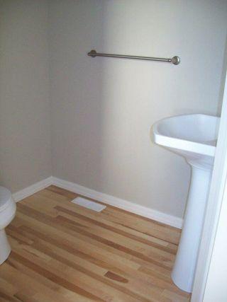 Photo 9: 2320 CASSELMAN Crescent in Edmonton: Zone 55 House Half Duplex for sale : MLS®# E4161908