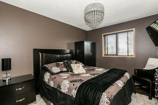 Photo 16: 451 REEVES Crest in Edmonton: Zone 14 House for sale : MLS®# E4163677