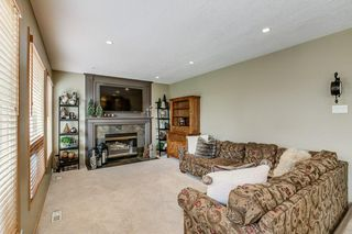 Photo 12: 451 REEVES Crest in Edmonton: Zone 14 House for sale : MLS®# E4163677