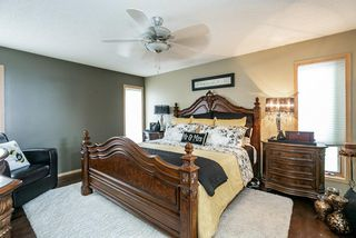 Photo 18: 451 REEVES Crest in Edmonton: Zone 14 House for sale : MLS®# E4163677
